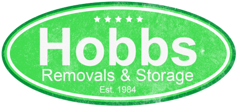 Hobbs removals