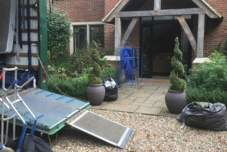 House Clearance Watford